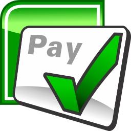 Payroll JPG 256x256